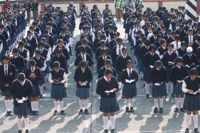 HRD and WCD Ministries Issue Suggestions to Keep Children Safe in Schools