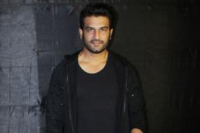 Don't Think Actors Today Are Image Bound: Sharad Kelkar