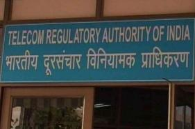 TRAI Floats Consultation Paper to Promote Easing of Doing Business