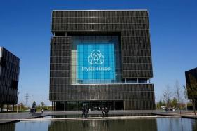 Thyssenkrupp Works Council Softens Opposition to Tata Steel Deal