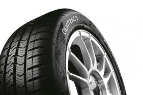 Apollo Tyres Growing In European OE Market