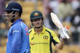 Tickets for T20 Between India-Australia to Go On Sale Today