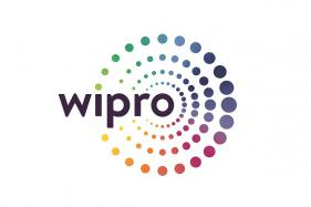 Wipro Offers Mobility Solutions on Global Networks