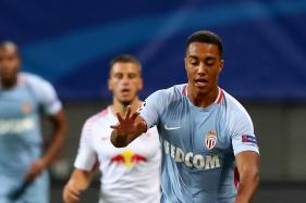 Champions League: Leipzig Hold Monaco on Debut
