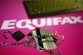 Hackers Were Snooping Inside Equifax as of March: Report