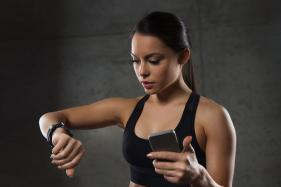 80% of Activity Tracker Users Stick With Gadgets For at Least Six Months