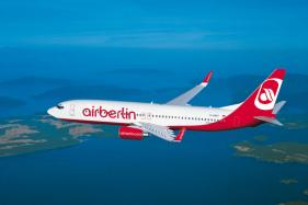 Air Berlin Sell-off: What Passengers Need to Know