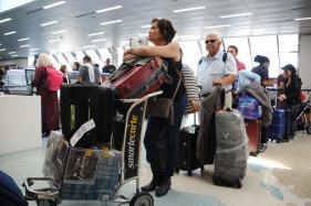 From Rebooking Options to Refunds, US Airlines Respond to Hurricane Irma