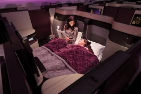 Most Innovative Airline And Airport Initiatives Get Top Nods