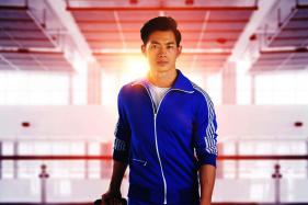 Chinese Actor to Live at Helsinki Airport in Real-life Version of 'The Terminal'