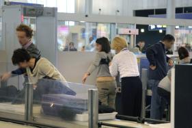 US Renews Travel Alert For Europe, Warns Citizens About Terrorist Threat