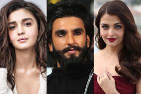 Alia to Aishwarya: Actors Who Prefer Profit-Sharing Deal Over Fee