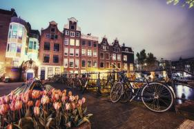 Why Your Holiday Plans in Amsterdam Could Suddenly Get More Expensive