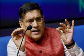 Arvind Subramanian Gets One-year Extension as Chief Economic Adviser