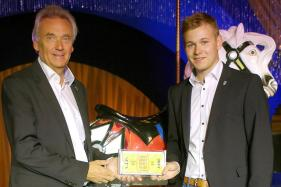 Europa-Park Retains World's Best Amusement Park Title at Industry Awards