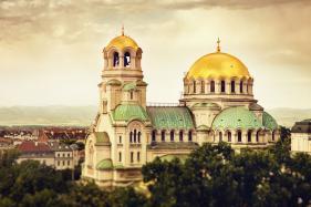 Bulgaria Sends Thank-you Postcards to Tourists
