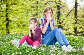Growing up on a Farm Could Protect Children From Respiratory Illnesses, Allergies, Skin Rashes