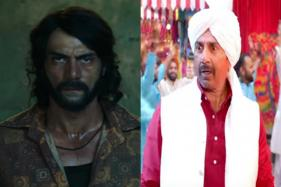 Poster Boys Struggles, Daddy Crashes At Box Office