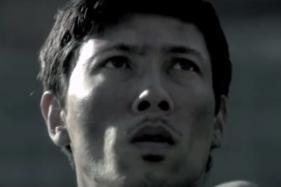 David Sakurai Roped In For Fantastic Beasts 2