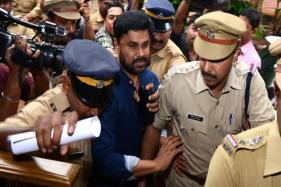Malayalam Actor Dileep Named 8th Accused in Actress Abduction Case