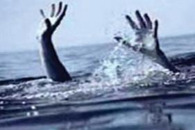 Delhi Teenage Footballer Drowns While Attempting to Take a Selfie in Australia