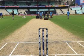 India vs Australia: Newly Laid Pitch Adds to Suspense in Nagpur