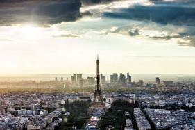 Eiffel Tower to Celebrate 300 Million Visitors