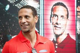 Rio Ferdinand to Turn to Boxing: Report