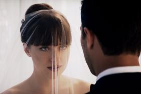 Fifty Shades Freed First Teaser: Of Wedding Vows and a Deadly Twist
