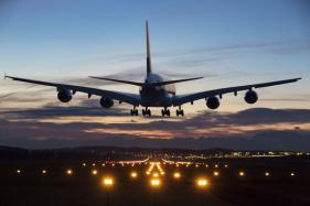Capping Airfares Would Raise Prices for 99% Passengers, Says Govt