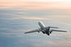 Know The World's Busiest Airline Routes