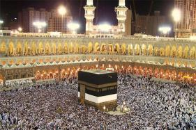 Government's Move to Scrap Haj Subsidy Arbitrary, Motivated: CPI(M)