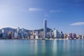 Hong Kong Tops List of Most Well-Travelled Countries