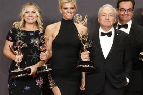Emmys 2017: Saturday Night Live Wins Big