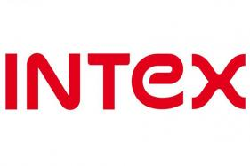 Intex Launches Two Affordable Smartphones Starting at Rs 7,499