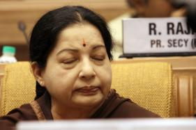 Jayalalithaa Death: DMK Says 'Lie Detector' Test will Bring Out Truth