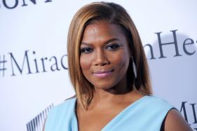 Cancelling St. Louis Concerts Won't Fix Issues: Queen Latifah