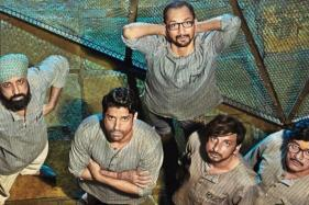 Lucknow Central Movie Review: There is No Surprise In How Things Go Down