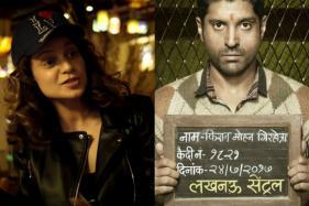 Kangana Ranaut's Simran Outshines Farhan Akhtar's Lucknow Central At Box Office On Day 1