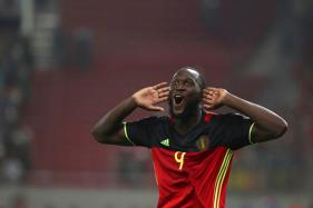 World Cup Qualifier: Belgium Seal Berth, France Held by Luxembourg