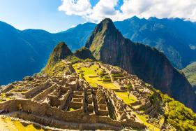 Permits to Hike Inca Trail to Machu Picchu to Open Four Months Earlier