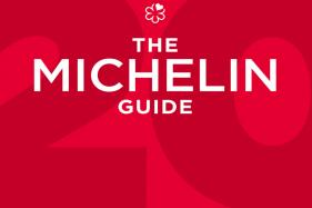 Michelin Guide Ties Up with 'Alternative' Food Guide to Woo Millennials