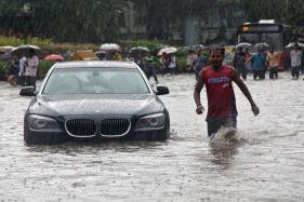 Mumbai Rains: BMC Appeals Mumbaikars to Not Spread Cyclone Rumour