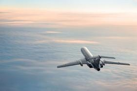 Airfares For US Travel in August Dipped Slightly