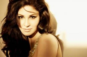 Pooja Chopra Hopes Aiyaary Puts Her Career In Motion