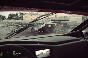 Top 4 Upcoming Racing Games For September to November