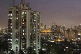 GST, Note Ban Have Lowered Cities' Real Estate Ranking: Report