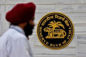RBI Increases Foreign Investment Limits for Debt