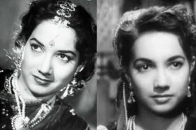 Waheeda Rehman to Sing in Her Own Voice for First Time in The Song of Scorpions: Anup Singh