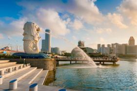 Singapore Tops List of Best Expat Destinations 2017